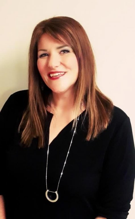 Lisa Morhart